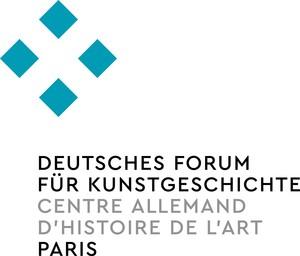 csm_DFK-Logo_rgb_12221fe43d
