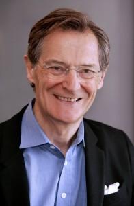 Skinner photograph